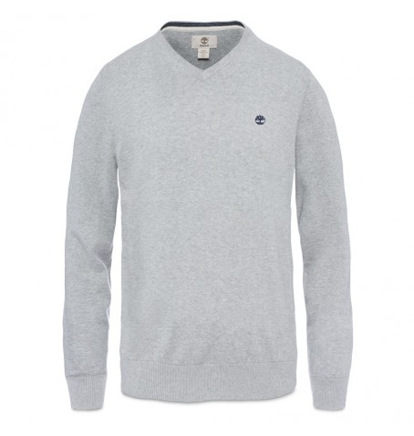 Timberland A14VC - Williams River V-Neck Homme