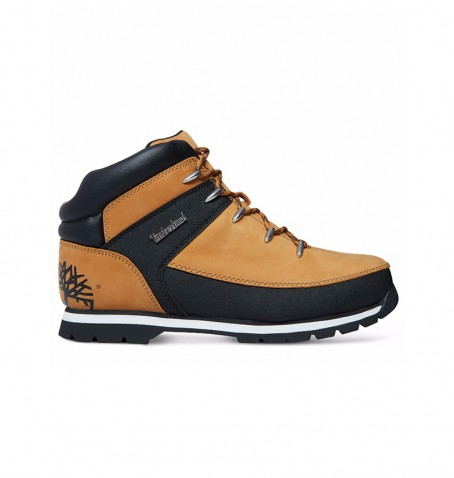 Timberland 1599A - Euro Sprint Hiker Junior