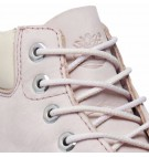 Timberland 34792 - 6-inch Premium WP Boot Fille