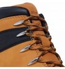 Timberland 1579A - Euro Sprint Hiker Enfant