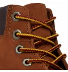 Timberland 14749 - 6-inch Premium WP Boot Enfant