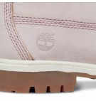 Timberland 34892 - 6-inch Premium WP Boot Fille