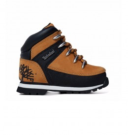 Chaussures Timberland Enfant 467c9be85751