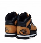 Timberland 1589A - Euro Sprint Hiker Enfant