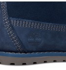 Timberland 1951B - Pokey Pine 6-inch Boot With Side Zip Enfant