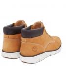 Chaussures Homme Timberland Bradstreet Chukka - Wheat