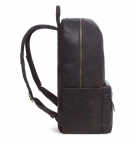 Sac à Dos Homme Timberland Medium Backpack - Marron