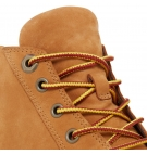 Basket Femme Timberland Kenniston Nellie - Wheat Nubuck