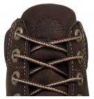 Boots Homme Timberland Radford 6-inch Waterproof Boot - Marron foncé
