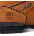 Chaussures Homme Timberland Inspired Classics Splitrock 2 - Wheat Nubuck