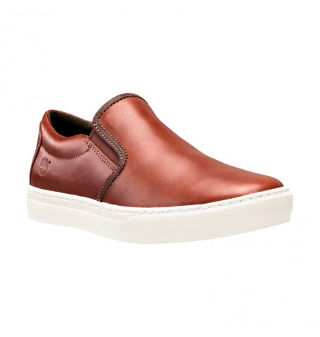 Timberland A189Z - Adventure 2.0 Cupsole Slip-On Homme