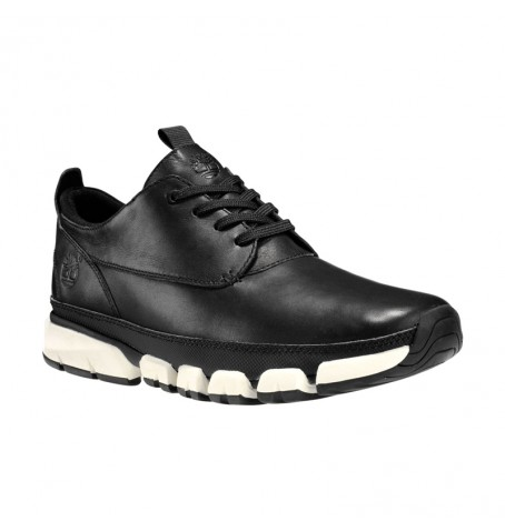 Timberland A13FT - Wharf District Oxford Homme