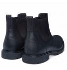 Boots Homme Timberland Stormbuck Chelsea - Black