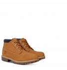 Timberland 23061 - Icon WP Chukka Boot Homme