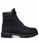 Timberland 10073 - Icon 6-inch Premium Boot Homme