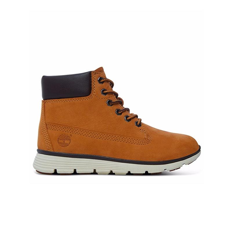 93672833b1aae Chaussures Timberland Enfant du 31 au 35