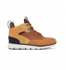 Chaussures Junior Timberland Killington Hiker Chukka - Wheat nubuck
