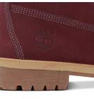 Timberland A1BAQ - 6-inch Premium Waterproof Boot Junior
