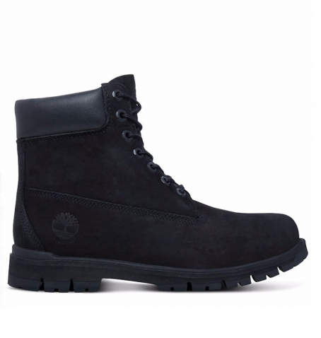 timberland homme imperméable