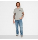 Timberland A1U5I - Squam Lake Stretch Denim Homme