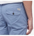 Timberland A17DM - Sargent Lake LW Chino Slim Homme
