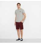 Chino Short Homme Timberland Squam Lake Stretch - Coupe Droite