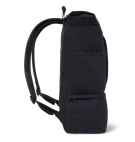 Sac À Dos Timberland Roll Top Backpack - Homme