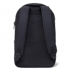 Sac À Dos Timberland Classic Backpack - Homme
