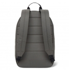 Sac À Dos Timberland Classic Backpack Colorblock - Homme