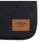 Sacoche Homme Timberland Small Items Bag