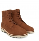Boots Homme Timberland Chilmark 6-inch Boot - Marron nubuck