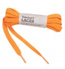 Timberland PC033 - Lacets Plats Polyester 52-inch