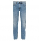 Timberland A1U65 - Sargent Lake Stretch Denim Homme