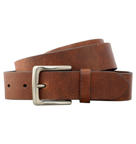 Timberland B6439 - Classic Jean Belt Homme