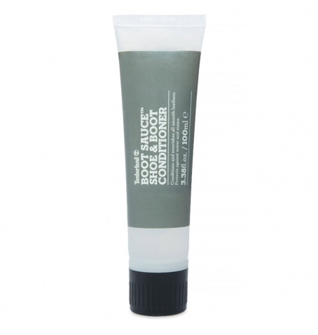 Boot Sauce Conditioner Timberland - Gel nettoyant