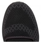 Chaussures Homme Timberland Flyroam Go Knit Oxford - Noir Tissu Jacquard