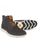 Chaussures Homme Timberland Killington Chukka - Gris nubuck