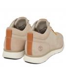 Chaussures Homme Timberland Killington Half Cab - Taupe nubuck