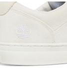 Chaussures Homme Timberland Adventure 2.0 Fabric Alpine Oxford - Blanc