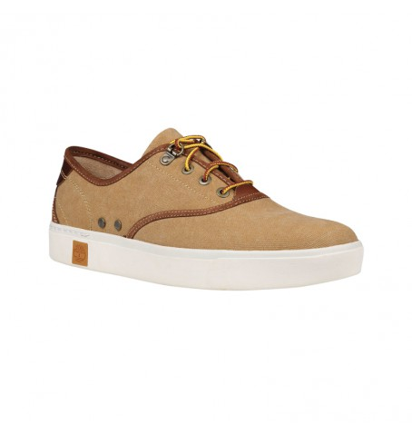 Timberland A15KC - Amherst Oxford Homme