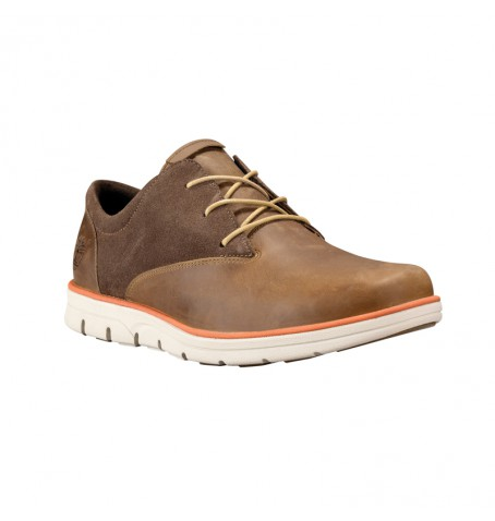 Timberland A15QF - Bradstreet Oxford Homme