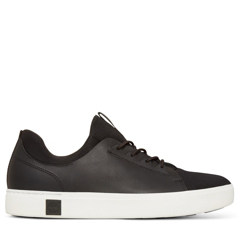 sneaker timberland homme
