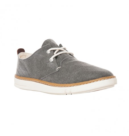 Timberland A15JE - Hookset Handcrafted Oxford Homme