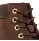 Boots Enfant Timberland Radford 6-inch Boot - Marron nubuck