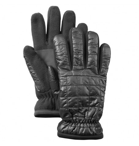 Timberland J1078 - Gants Polaire Homme