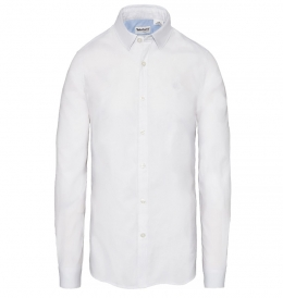 chemise timberland pour homme