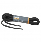 Lacets Timberland Hiker Round Laces 44-inch - 112cm