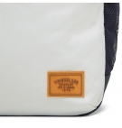 Sac à Dos Timberland Classic Color Block Backpack
