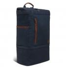 Sac à Dos Timberland Roll Top Backpack - Bleu marine