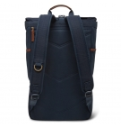 Sac à Dos Timberland Roll Top Backpack - Bleu marine